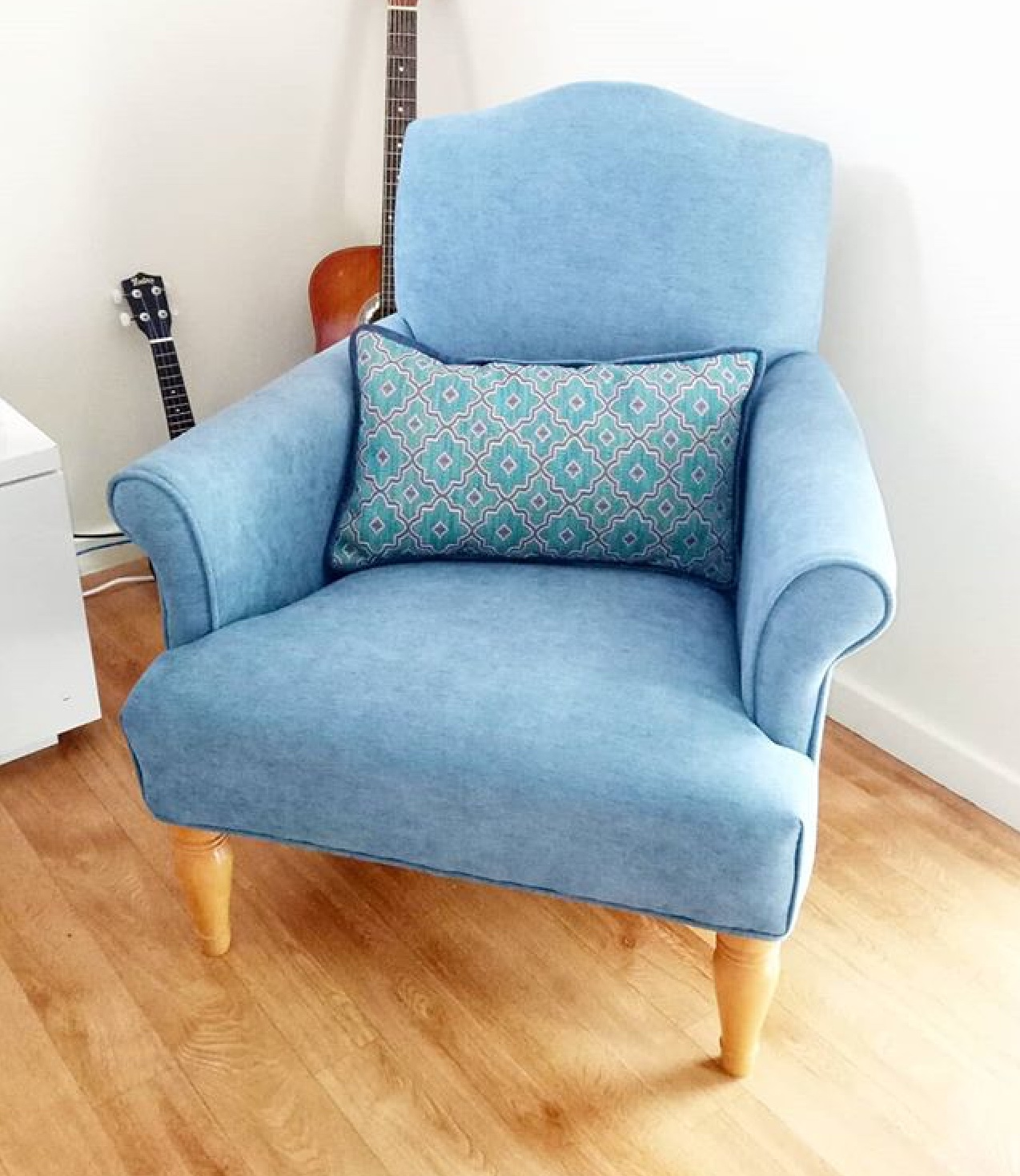 Services | upholstery Perth | Outdoor cushions Perth